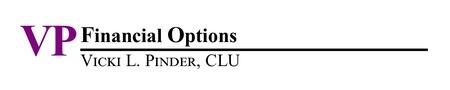 VP Financial Options
