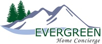 Evergreen Home Concierge