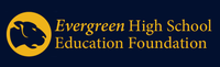 Evergreen High School Education Foundation