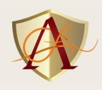 Andersen Law PC