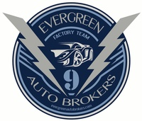Evergreen Auto Brokers