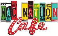 Mac Nation Cafe LLC