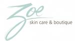 Zoe Skin Care & Boutique