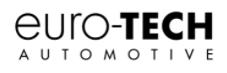 Euro-Tech Automotive