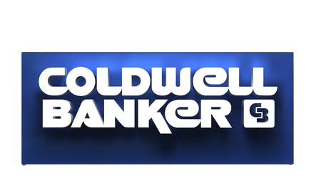 Cindy Sahli - Coldwell Banker Residential Brokerage