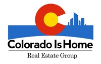 Doug Pike | Colorado Is Home Real Estate Group