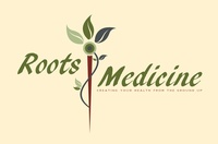 Roots Medicine Acupuncture & Herbal Clinic