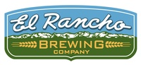 El Rancho Brewing Company