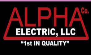Alpha Company Electric LLC