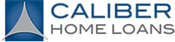 Nancy Alexander - Caliber Home Loans