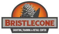 Bristlecone Shooting, Training, and Retail Center
