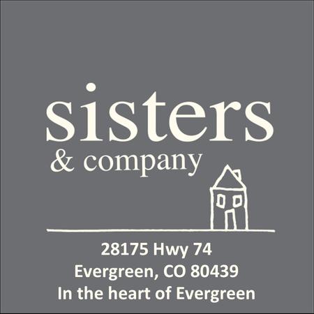 Sisters & Company