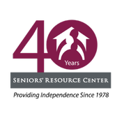 Seniors' Resource Center Evergreen