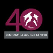 Seniors' Resource Center Evergreen
