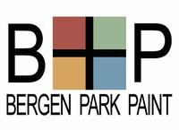 Bergen Park Paint