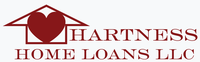 Hartness Home Loans LLC - Susie Hartness