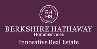 Brenda Davis / Berkshire Hathaway HomeServices Innovative Real Estate