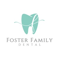 Foster Family Dental