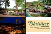 Christies of Genesee