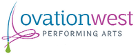 Ovation West Performing Arts