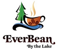 EverBean By The Lake