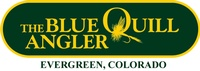 Blue Quill Angler, Inc.