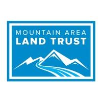 Mountain Area Land Trust