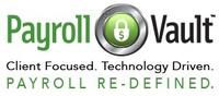 Payroll Vault Jefferson County