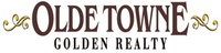 Olde Towne Golden Realty