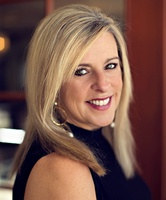 Deborah Simon - LIV Sotheby's International Realty