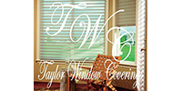 Taylor Window Coverings