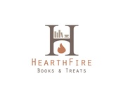 HearthFire Books and Treats of Evergreen