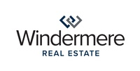 Holly Worley / Windermere Real Estate