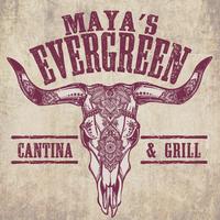 Maya's Cantina and Grill