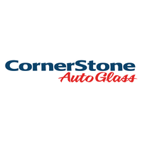 Cornerstone Auto Glass, Inc.
