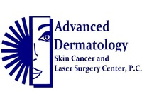 Advanced Dermatology, Skin Cancer & Laser Surgery Center, PC