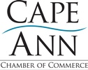 Cape Ann Chamber of Commerce