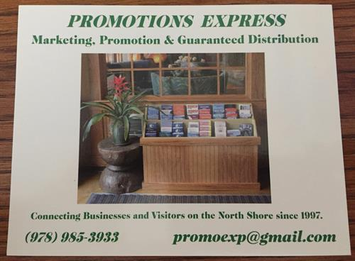 Gallery Image Promotions%20Express.jpg