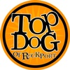 Top Dog of Rockport