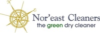 Nor'east Cleaners - Gloucester