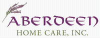 Aberdeen Home Care, Inc.