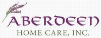 Aberdeen Home Care, Inc.