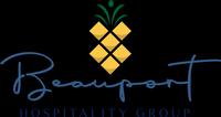 Beauport Hospitality Group