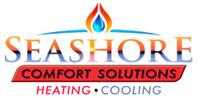 Seashore Comfort Solutions