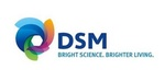 DSM Nutritional Products Canada