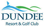 Dundee Resort & Golf Club