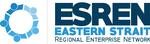 Eastern-Strait Regional Enterprise Network (ESREN)