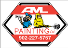 AML Painting Ltd.