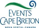 Events Cape Breton