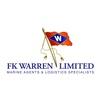 FK Warren Ltd